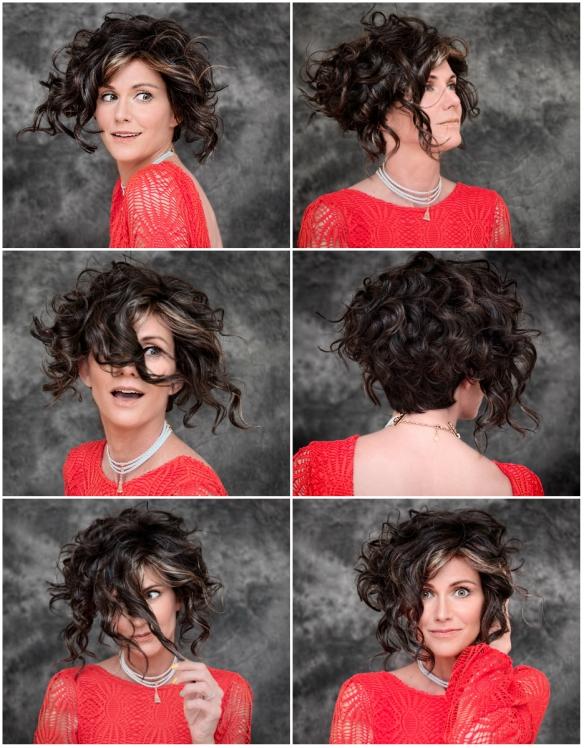 sonoma_collage