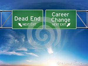 dead-end-job-300x225