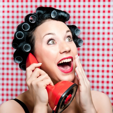 gossip-phone