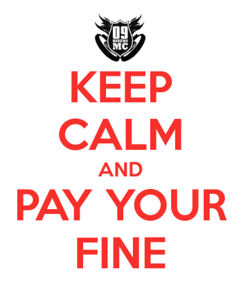 keep-calm-and-pay-your-fine-1