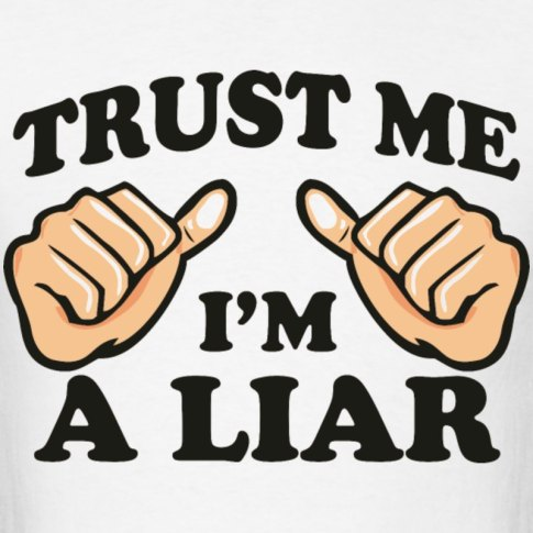 trust-me-i-m-a-liar-men-s-t-shirt