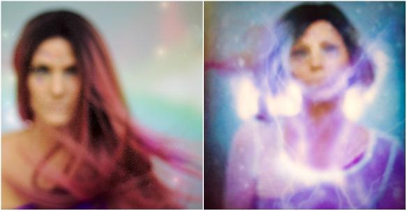 blur_collage