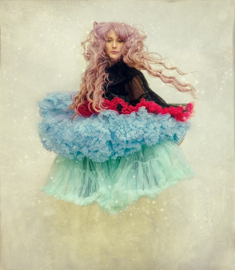 petticoats1