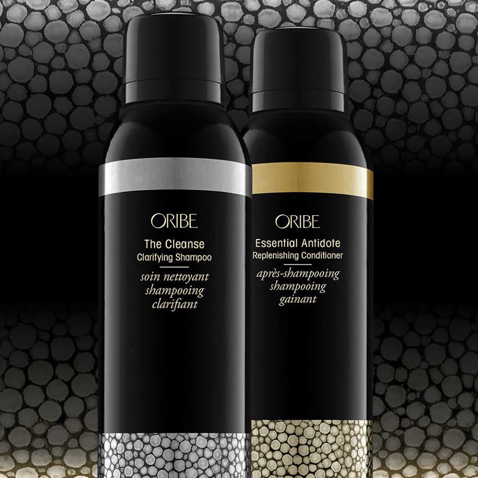 BC-Oribe-Cleanse-Clarifying-Shampoo