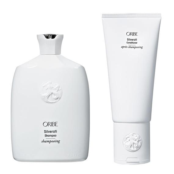 oribe-silverati-shampoo-and-conditioner-102941193_sq
