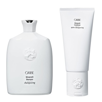 oribe-silverati-shampoo-and-conditioner-102941193_sq