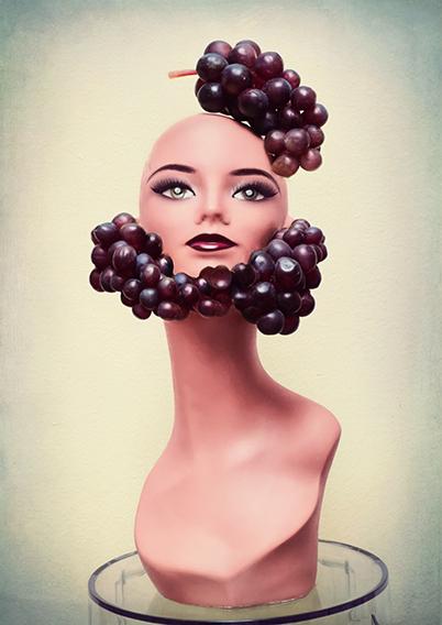 FruitHead8
