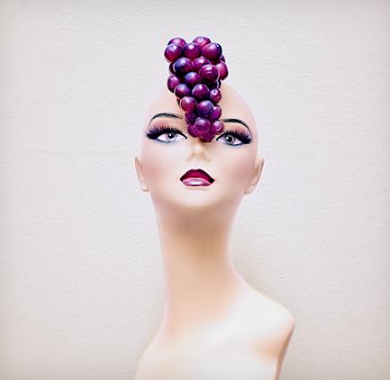 GrapeMohawk